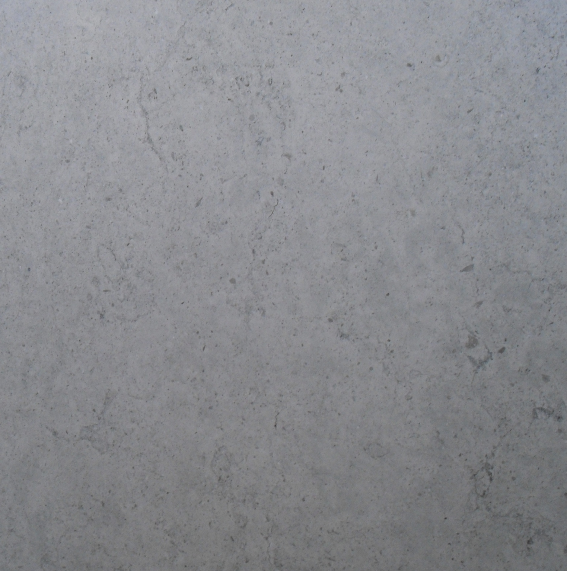 GASCOGNE BLUE LIMESTONE SLAB 30MM